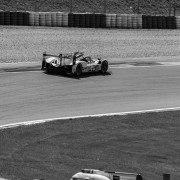 2015007 Porsche vs Audi Plakat