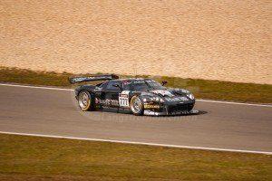 FORD GT Alzen Motorsport - - VLN Lauf 1 62. ADAC Westfalenfahrt
