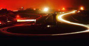 ADAC-Zurich 24h-Rennen am Nürburgring - alle Informationen zum Rennwochenende