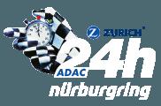 Adac 24h Logo