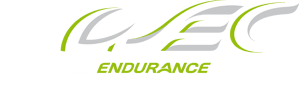 World Endurance Championchip Logo