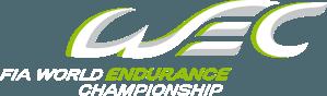 World Endurance Championchip Logo