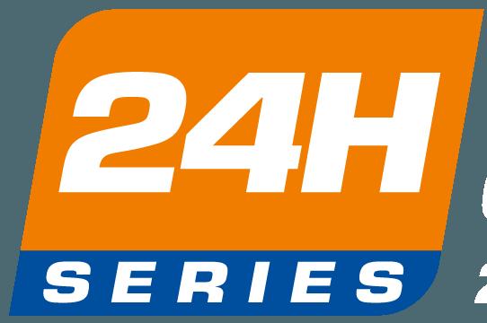 24hseries standard Logo