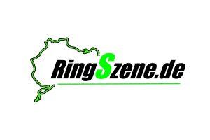 Ringszene Logo