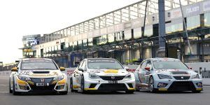 tcr ab 2017 in der vln
