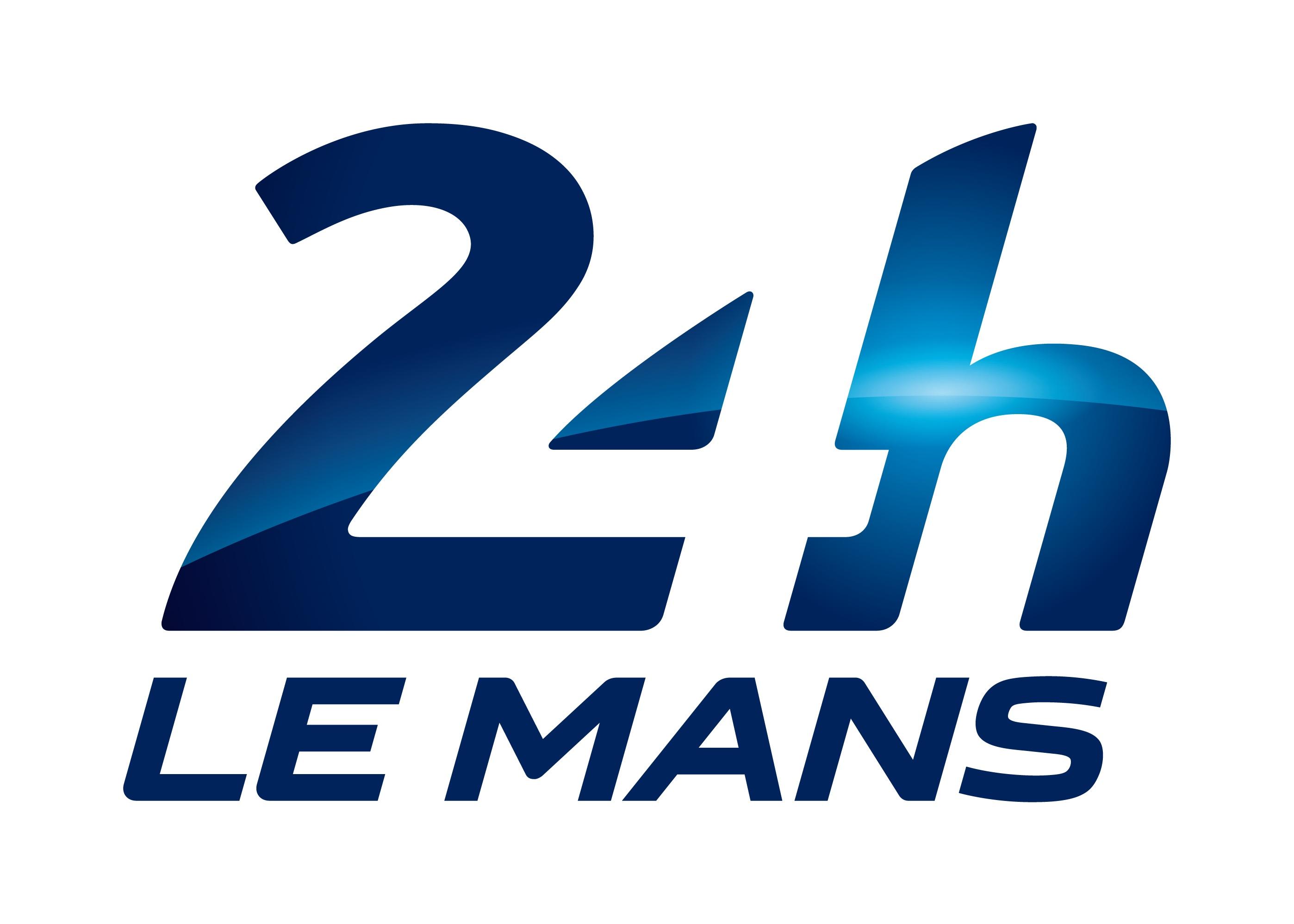 logo-24h-le-mans