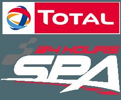 logo-total-24hrs-spa