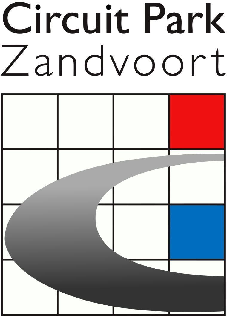 logo park zandvoort