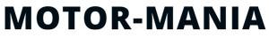 motor-mania.org Logo