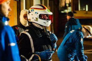 Winter Endurance Kampioenschap – Nieuwjaarsrace 2017