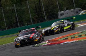 AMG, GT3, Mercedes, Endurance, Bathurst, Motorsport, Racing, HTP, Bathurst