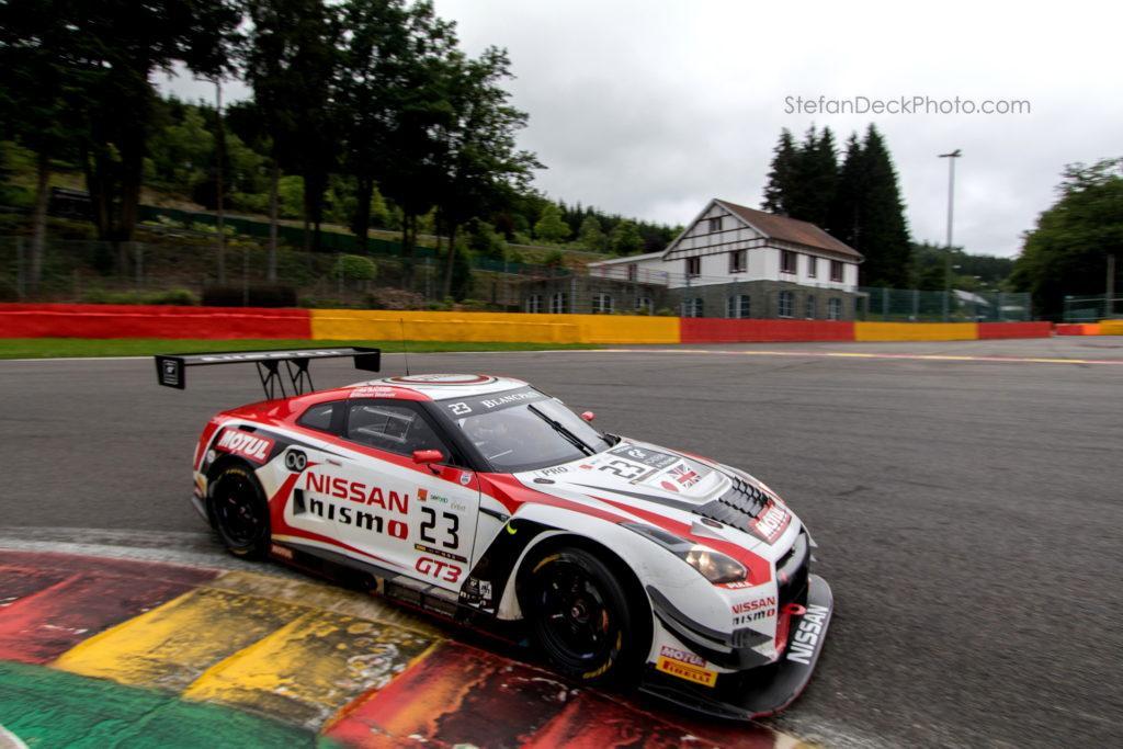 Nissan, Nismo, GTR, GT3, Bathurst, 12h, Motorsport, Racing, Endurance, Racing,