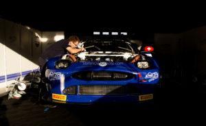 Blancpain, GT Series, Emil Frey, Motorsport, GT3, Endurance, Langstrecke, Racing, Schweizer, Jaguar
