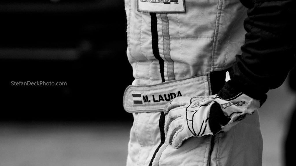Langstrecke, Bathurst, Dayton, Racing, Motorsport, GT3, Endurance,