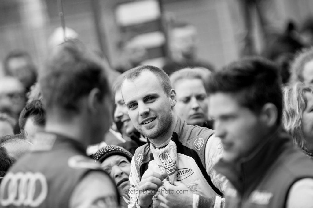 Langstrecke, Bathurst, Dayton, Racing, Motorsport, GT3, Endurance