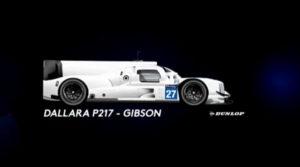 dallara-gibson-27