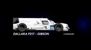dallara-gibson-29