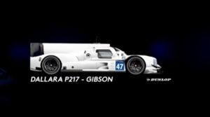 dallara-gibson-47