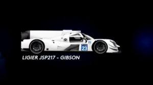 ligier-gibson-23