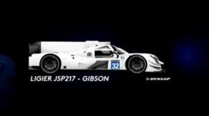 ligier-gibson-32