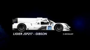 ligier-gibson-33