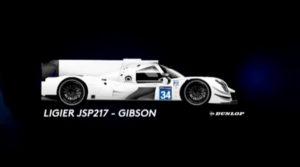 ligier-gibson-34