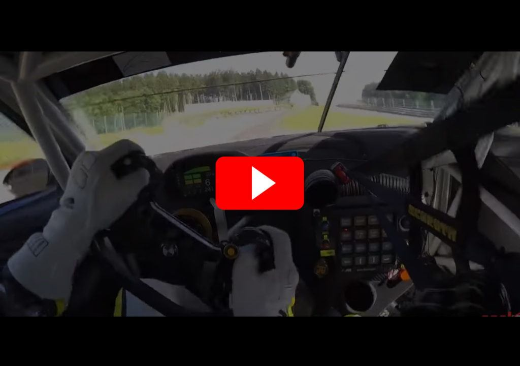 video-Layer-onboard-maxime-martin-bmwm6gt3