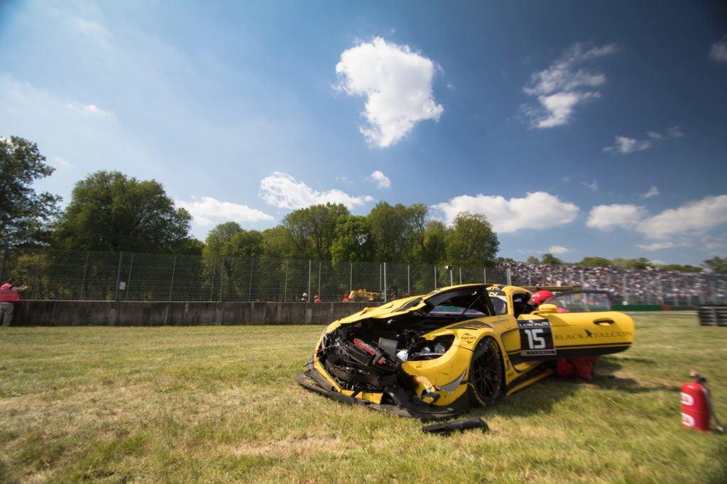 GT3, monza, Crash, Mercedes, AMG, Endurance