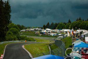 Hatzenbach, ADAC Zurich 24h Rennen Nürburgring