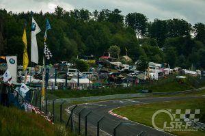 >Hatzenbach, ADAC Zurich 24h Rennen Nürburgring