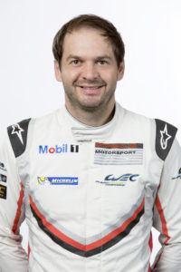 Richard Lietz